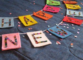 Visit crafts.kaboose.com