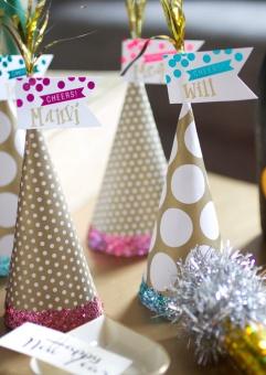 http://www.brightbazaarblog.com/2012/12
