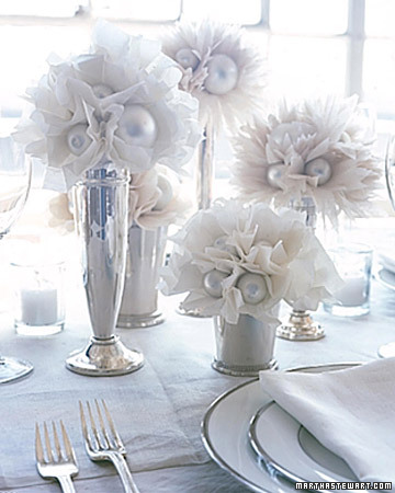 www.marthastewartweddings.com