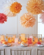 http://www.marthastewart.com/265163/pom-poms-and-luminarias-how-to